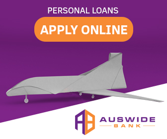 Personal Loans - Apply Online